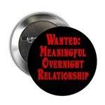 Wanted: Meaningful overnight 2.25