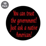 You can trust the government! 3.5
