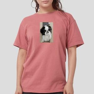 sofie T-Shirt