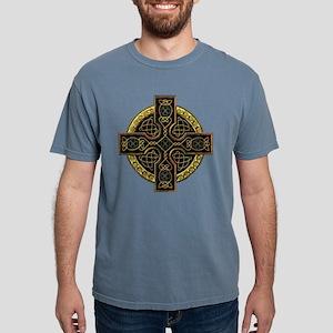 Ancient Celtic Cross T-Shirt