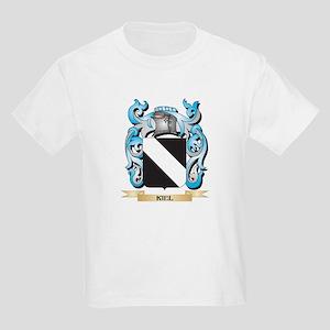 Kiel Coat of Arms - Family Crest T-Shirt