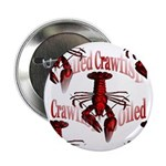 Boiled Crawfish Button