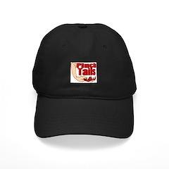 Got Crawfish? Baseball Hat