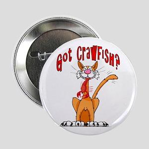 Got Crawfish? Button