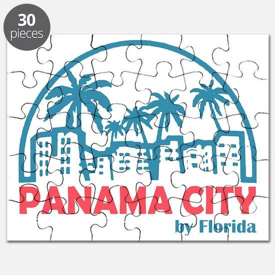 Funny South florida bulls Puzzle