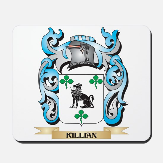 Killian Crest Office Supplies Decor Stationery More