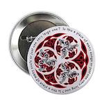 Celtic Musicians Button