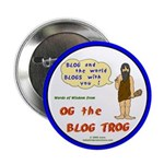Blogging Gifts Button
