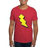 Lightning Bolt Dark T-Shirt