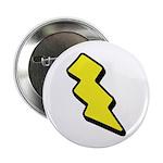 Lightning Bolt 2.25
