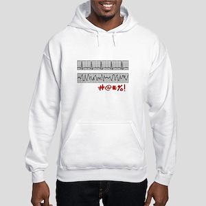Nurse Gifts XX Sweatshirt