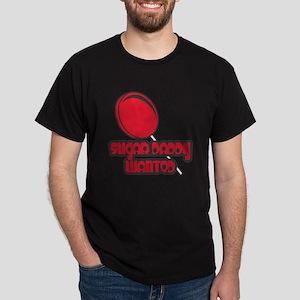 Sugar Daddy Wanted Dark T-Shirt