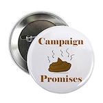 Campaign Promises 2.25