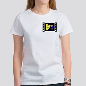 Silent Film Women's T-Shirt