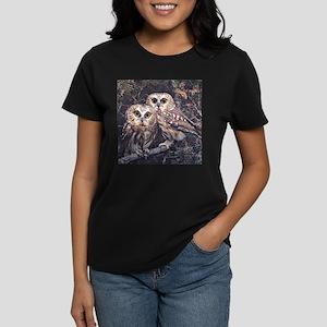 Owls164 T-Shirt
