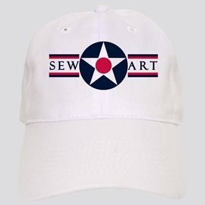 Sewart Air Force Base Cap