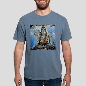 Shiva 3 Merchandise T-Shirt