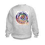 Creation Kids Sweatshirt