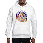 Creation Hooded Sweatshirt