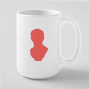 Lorem Ipsum Mugs