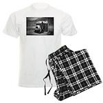 Mamiya 6 Pajamas