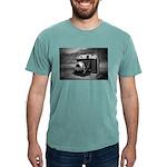 Mamiya 6 T-Shirt