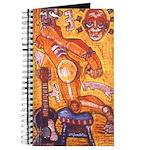 Ransavage Art Journal