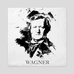 Richard Wagner Queen Duvet