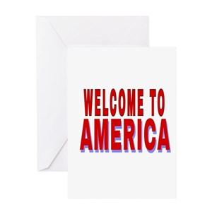 Welcome to america greeting cards cafepress m4hsunfo