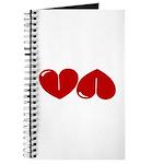 Heart Ass Journal