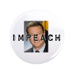 "Impeach O'Malley 3.5"" Button (100 pack)"