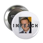 "Impeach O'Malley 2.25"" Button (100 pack)"