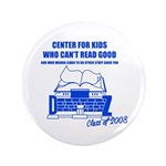 Center For Kids Who Can't Rea 3.5