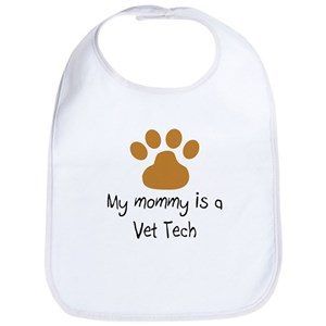 Veterinary Assistant Gifts Cafepress