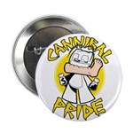 Cannibal Pride 2.25