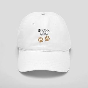 Big Paws Berner Mom Cap