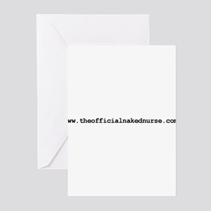 Web site Greeting Cards (Pk of 20)