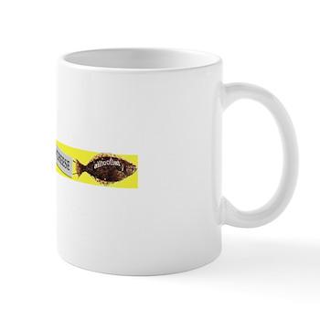 Bi.A.T.Ch. Mug (Small)