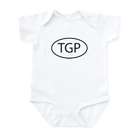 Clothing tgp