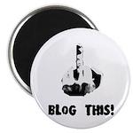 Blog This! 2.25