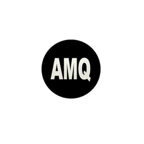 AMQ Mini Button (10 pack)