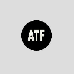 ATF Mini Button