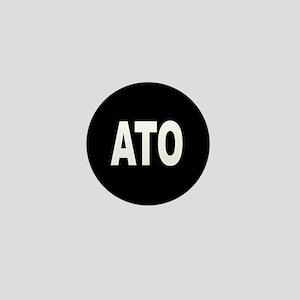 ATO Mini Button