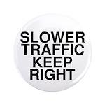 Slower Traffic 3.5
