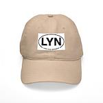 LYN Cap