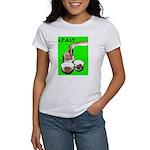 hand apatt T-Shirt