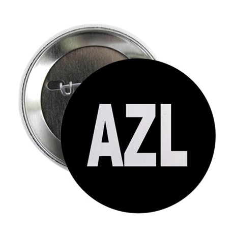 AZL 2.25 Button (10 pack)
