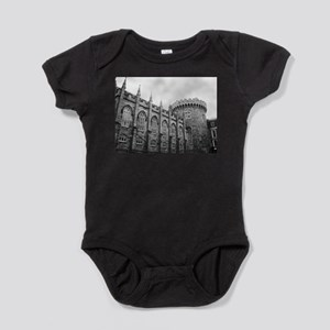 Dubh Dublin Castle Body Suit