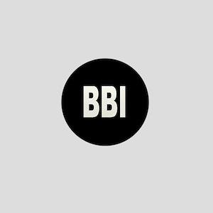 BBI Mini Button