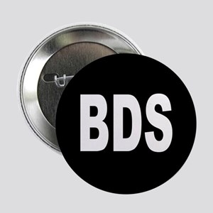 BDS Button